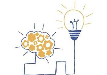نوآوری و کارآفرینی در مدرسه