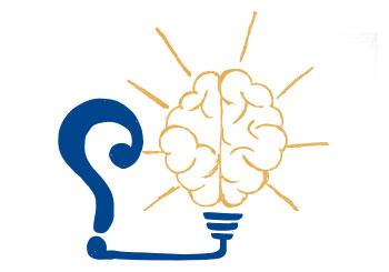 بررسی، تحلیل و روش تدریس درس «تفکر و سبک زندگی»