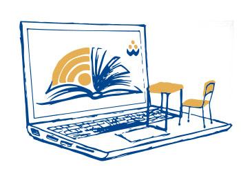 مهارتهای تدریس در فضای مجازی و شبکه شاد