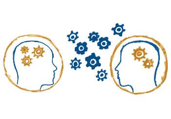 روشهای فعال یاددهی یادگیری