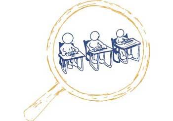 نظارت و راهنمایی آموزشی