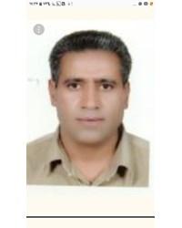 علی غلامی آبگرمکان