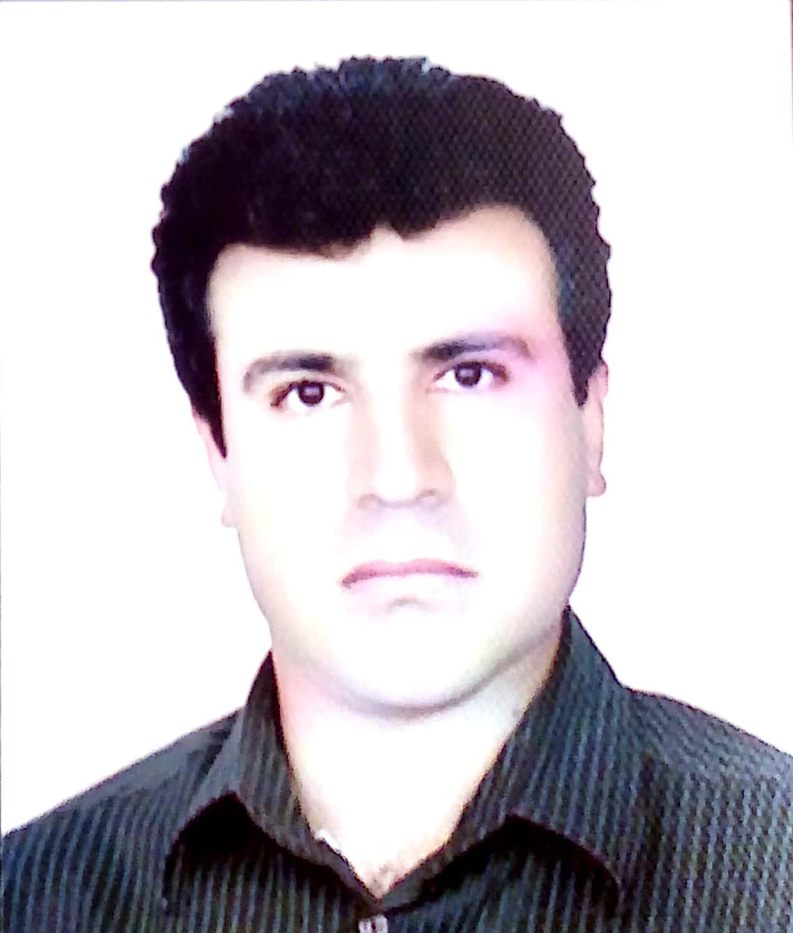 حسین نظریان
