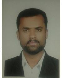 محمد صادق حسین زهی نیا
