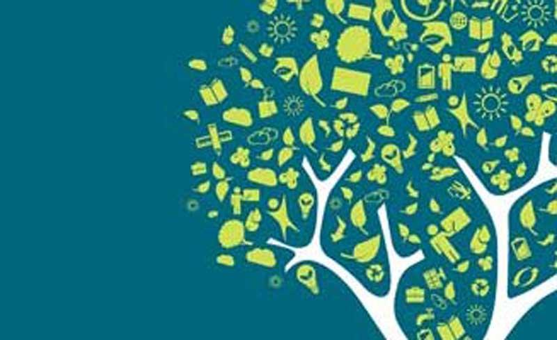 رویكرد توانمندسازی معلمان