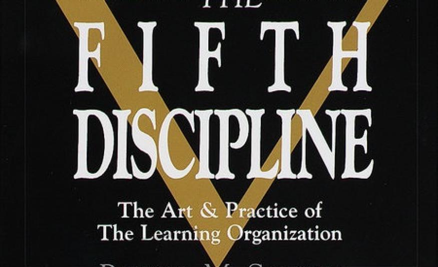 پنج فرمان مدارس یادگیرنده