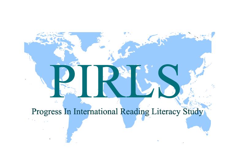 توسعه سواد خواندن دبستان