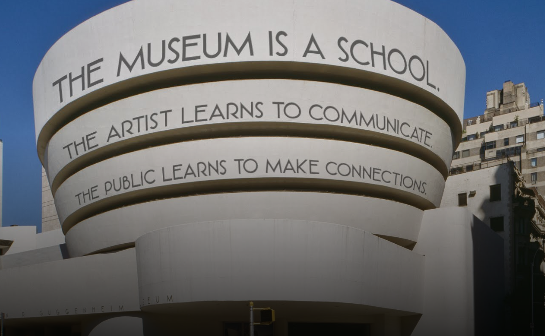 بازدیدهای مجازی مدارس