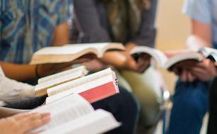درسپژوهی در برنامه درسی تربیت معلم