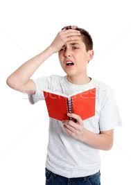 طبقه بندی خطاهای یادگیری دانش آموزان